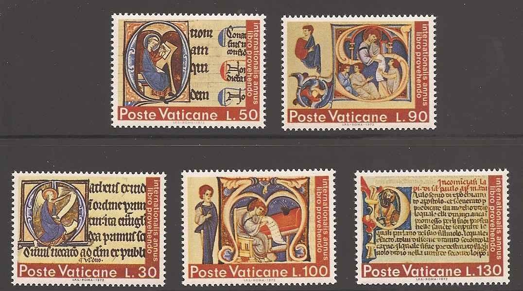 Vatican521 25