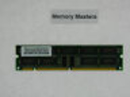 MEM-RSP4-64M 64MB DRAM Memory for Cisco 7500 RSP Routers