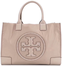 Tory Burch Ella Studed Tote - £139.72 GBP