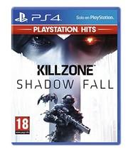 Killzone: Shadow Fall Hits (Killzone) - $25.41