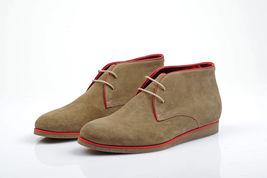 44 Canali Shoe Fashion CSH72 EU US Sneakers Boots NEW 11 Brown 8qaO8Cxp