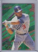 MIKE PIAZZA 1995 Fleer Update Soaring Stars #8   (C1943) - $6.26