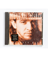 Stevie Ray Vaughan & Double Trouble - Greatest ... - $6.00