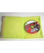 Red Dead Redemption (Microsoft Xbox 360, 2010) DISC ONLY - $7.69
