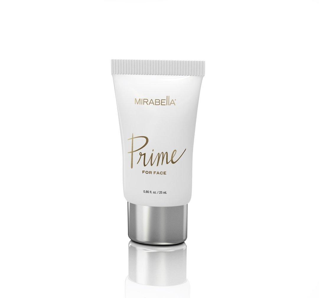 Mirabella Prime for Face 0.78 fl. oz