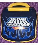 Mattel Hot Wheels Racing HWR Educational Learning Children's Laptop - $25.83
