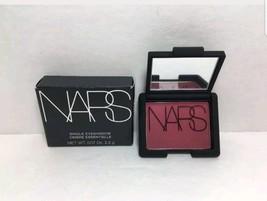 Nars - Single Eyeshadow - Grenadines 2064 - 0.07 Oz - New & Boxed - $15.83