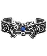 "Design Doranne Celtic Animals Bracelet Lead Free Pewter 6.25"" L Jewelry ... - $23.75"