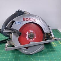 Bosch CS10-RT 7-1/4 inch Circular Saw - $67.18