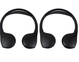 Ford Freestyle  Folding   Wireless Headphones - $65.40