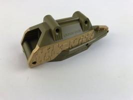GOLD  Phoenix LTX Scope Nerf Tiger Laser Lazer Tag Dot Sight Pinpoint - $17.72