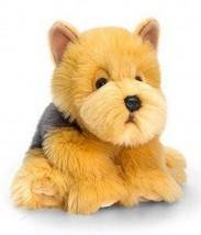 Keel Toys Cairn Terrier 35cm by Keel Toys - $16.99
