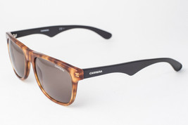 Carrera 6003 Light Havana / Brown Sunglasses 6003/S BEK - $107.31