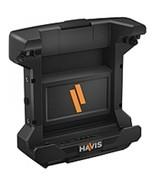 Havis DS-DELL-603 Cradle for Dell Latitude 12 Rugged Tablet - No Dock - $297.94