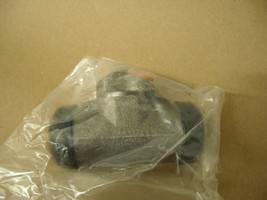 RAYBESTOS WC37219 DRUM BRAKE WHEEL CYLINDER - $10.00