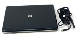 HP G60-647NR, Laptop (USED, LOCKED, Windows 7) Read Description - $28.05