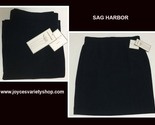 Sag harbor skirt 10p web collage thumb155 crop