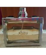 Shiny Parfum Spray 2.7 oz 80 ml For Men By Giorgio Monti - $29.99