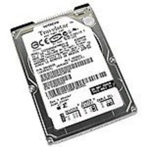 Hitachi 08K0639 80GB Hard Drive