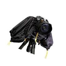 Polaroid SLR Rain Cover Protector For Digital SLR Cameras - $32.99