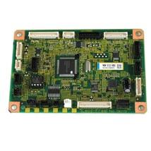 960K91311, 960K91312, 960K91313, 960K91315 - Xerox B400, B405 PWBA MCU - $49.99