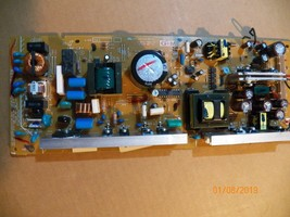 1-874-784-11 Sony Power Supply Board 1-728-997-11 FREE SHIPPING    A749 - $32.00
