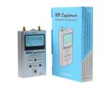 RF Explorer Signal Generator COMBO 100KHz to 6000 MHz - £225.56 GBP