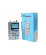 RF Explorer Signal Generator COMBO 100KHz to 6000 MHz - £222.03 GBP