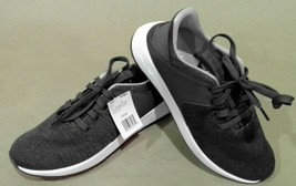 Reebok Shoe: 564 listings