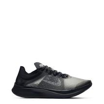 Nike ZoomFlySpFast Uomo Nero 99859 - $191.41