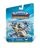 Skylanders SuperChargers Vehicle - Jet Stream (PS4/Xbox One/Xbox 360/Nin... - $11.99