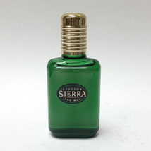 Stetson Sierra 1.5 oz After Shave by Coty Unboxed - $49.99