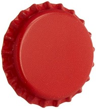 Oxygen Absorbing Red Crowns 144 count - $4.73