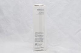 Dove Derma Series Dryness Relief Intense Repair... - $9.40