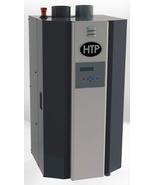 HTP EFT-80PU Elite Fire Tube Boiler - $1,732.50