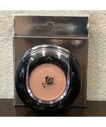 Lancome 206 TOUCH OF CORAL Color Design SENSATIONAL EFFECTS SMOOTH Eye S... - $23.95