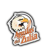 Aguilas del Zulia Baseball Team Car Decal/Sticker Multiple Sizes - €0,90 EUR+