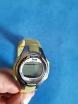Timex 1440 Sports Water Resistant Digital Wristwatch w/Adjustable Band.N... - $14.01