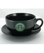 Starbucksblacklattecup 1 thumbtall