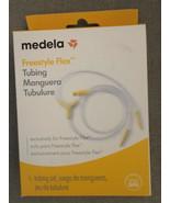 (2) Medela Freestyle Flex Tubing Set. NIB. - $22.95