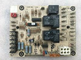 Honeywell 1138-103 Furnace Control Circuit Board York S1-03102959000 use... - $65.45
