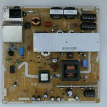 Samsung BN44-00442A (PSPF271501A) Power Supply Unit for PS59D550C1WXXH - $42.57