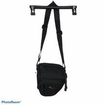 LowePro Fully Padded Soft Camera Bag Inc Shoulder Strap Handle LP 101 - $17.23
