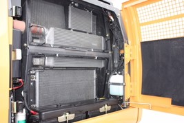 2015 CASE CX210D For Sale in Regina, Saskatchewan S4N 5W4 image 9