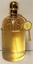 Guerlain Aqua Allegoria Ylang & Vanille Perfume 4.2 Oz Eau De Toilette Spray image 6