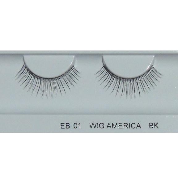 Wig517  1
