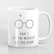mug - $12.00