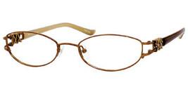 Joan Collins JC9728 Eyeglasses in Lilac - $72.95