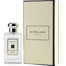 Jo Malone Nectarine Blossom & Honey By Jo Malone Cologne Spray 3.4 Oz - $197.00