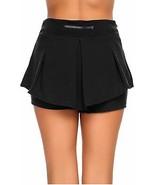 Zeagoo Women Swim Yoga Running Sport Skirt Tankini Swimsuit Surfing Swim... - $66.65